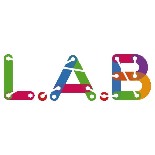 Logo_labo-500px